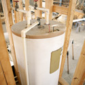 water-heater-installation-and-repair-services