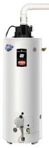 water-heater-prosper