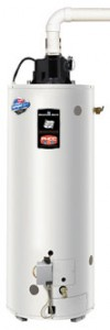 water-heater-farmers-branch