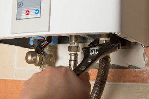 Hickory Creek Water Heaters