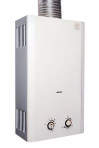 Princeton Water Heaters