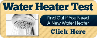 Water Heater Test